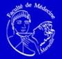 LogFacMedblanc_bleu